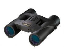 buy Nikon Binoculars - Binoculars Nikon Aculon A30 10x25 Black