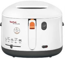 buy Deep fat fryers - Deep fat fryer Tefal FF1631 One Filtra