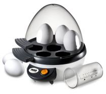 achat Oeufrier - Oeufrier Unold 38641