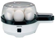 achat Oeufrier - Oeufrier Krups F233-70 Blanc Ovomat Special