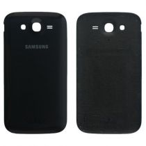 buy Battery Case - Back cover for Samsung Galaxy Grand Duos I9082 Black