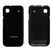 buy Battery Case - Back cover for Samsung SL i9300 Black
