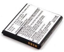 achat Batteries autre marque - Batterie ALCATEL One Touch 997, 997D (CAB32E0000C1) TCL S710,