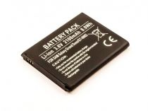 achat Batteries pour Samsung - Batterie SAMSUNG Galaxy Grand, Galaxy Grand Duos, GT-I9080