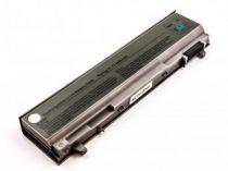 achat Batteries pour Dell - Batterie Dell Latitude E6400, E6400 ATG, E6400 XFR, E6410, E