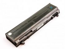 Buy Battery for Dell - Battery Dell Latitude E6400, E6400 ATG, E6400 XFR, E6410, E6