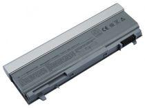 Comprar Baterias para Dell - Bateria 6600mAh Dell Latitude E6400, E6400 ATG, E6400 XFR, E