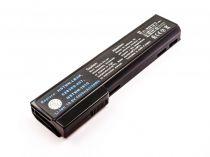 Comprar Baterias para HP y Compaq - Bateria HP EliteBook 8460p, EliteBook 8460w, EliteBook 8470p