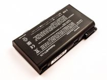 buy Batteries Other Brands - Battery MSI A5000, A6000, A6005, A6200, A6203, A6205, A7005,