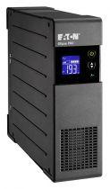 achat Onduleur - EATON UPS ELLIPSE PRO 850 VA 510 W  - CAMP. A