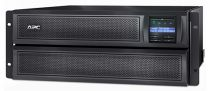 achat Onduleur - APC Smart-UPS X 2200VA Rack/Tower LCD 200-240V