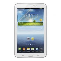 buy Accessories Galaxy Tab 3 - Belkin F7P103VF Screen Overlay Samsung Galaxy Tab 3 7.0
