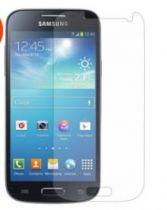 Comprar Accesorios Galaxy S4 Mini i9195 - Protector PantallaSamsung ET-FI919CTEG Galaxy S4 mini i9195  ET-FI919C