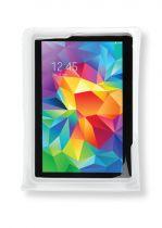 Comprar Fundas y Protección iPad2 - Funda sumergible Dicapac WP-T20 - Tablets 10´´ verde