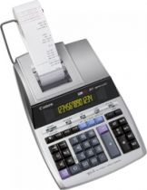 buy Calculators - Canon Calculator de Table with rolo MP1411-LTSC GFB EM
