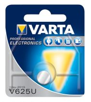 buy Battery / Cell - Battery/Cell 1 Varta Photo V625 U
