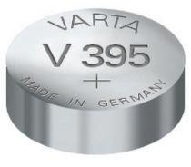 Comprar Pila - Pilas 1 Varta Chron V395 395101111