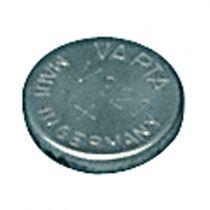 Comprar Pila - Pilas 1 Varta V321 321101111