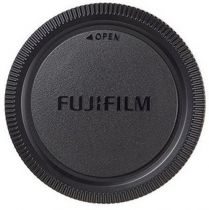 buy Fujifilm Accessories - Fujifilm Camera Body Cap