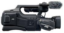achat Caméscope JVC - JVC GY-HM70E Professional GYHM70E