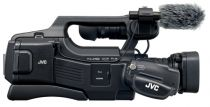 Comprar Videocámara JVC - JVC GY-HM70E Professional