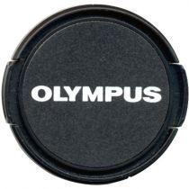 achat Bouchon - Objectif - Olympus LC-52C Façade Objetif pour M.9-18mm and M. 12-50mm