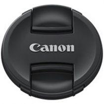 Comprar Tapas para objetivos - Canon Tapa objetivo E-77II 6318B001