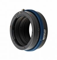 Comprar Adaptadores para objetivos - Novoflex Adaptador Pentax K Lens para Sony NEX Cameras