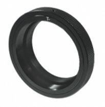Comprar Adaptadores para objetivos - walimex T2 Adaptador para Canon EF 10997