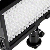 Comprar Antorcha Video - Walimex pro LED Video Light 128 LED 17576