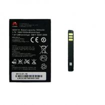achat Acéssoires Autres Modèles Huawei  - Batterie Huawei HB5F1H U8860 Honour 1930mah