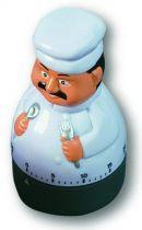 Comprar Otros utensilios de cocina - TFA 38.1008 kitchen timer cook 381008