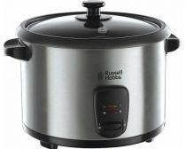 Comprar Otros utensilios de cocina - Russell Hobbs 19750-56 Cook at Home 20390 036 004