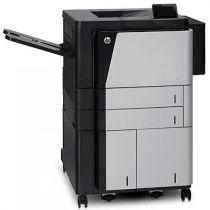 achat Imprimante laser - HP LaserJet Enterprise M806x+ CZ245A#B19