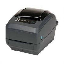 Comprar Impresoras Etiquetas - Zebra G-Series GK420t - Impresora de etiquetas - monocromát