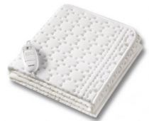 buy Electric blankets - Electric blankets Beurer UB30 Electric underblanket