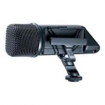 Comprar Microfones - Rode Stereo VideoMic