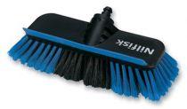 Comprar Accesorios de Limpieza - Nilfisk C&C Auto Brush