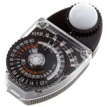 Comprar Fotómetros y complementos - Sekonic L-398 A Studio DeluxeIII 400097