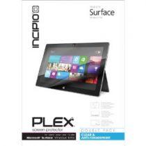 achat Accéssoires Microsoft Surface/PRO/G - Protecteur Ecran Incipio CL-487 Microsoft Surface PRO Clear
