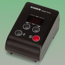 Comprar Accesorios Laboratorio - Kaiser Digital Enlarger Timer 4030