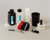 Comprar Accesorios Laboratorio - Kaiser Negativ Lab Set 4299