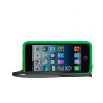 Funda para Apple iPod 5G Case-mate Creatures - Monsta CM024554
