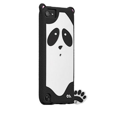 Funda Panda para Apple iPod 5G Case-mate - Xing CM024556