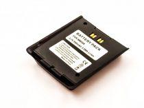 achat Batteries Téléphonie Fixe - Batterie AVAYA MM588(4998020274) - 950maH 3,7V Li-ion - pret