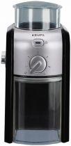buy Coffee grinders - Coffee grinder KRUPS VX2 42