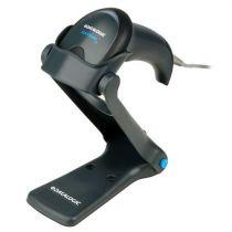 achat Lecteur de codes barre - Datalogic Scanner Datalogic L. Imager QS Lite QW2120 USB c/S