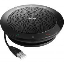 achat Haut-parleurs Autres marque - Jabra SPEAK 510 MS - Mãos-livres de Table USB VoIP - se
