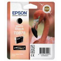 achat Encre imprimante Epson - EPSON Encre Imprimante Noir MATE STYLUS PHOTO R1900