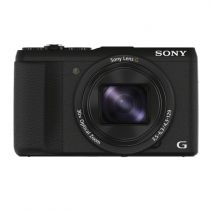 buy Sony Digital Cameras - Digital camera Sony DSC-HX60B